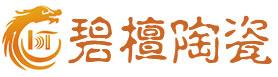 土陶亚搏体育app官网下载