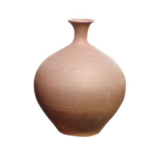 定制景观陶瓷瓶