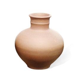 自贡景观陶瓷