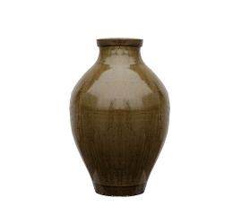 云南陶瓷酒坛