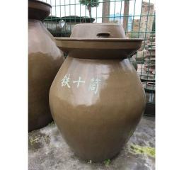 自贡200kg泡菜坛