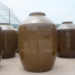 大型发酵缸