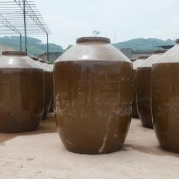 土陶酒坛销售