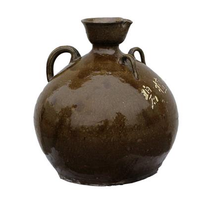 陶瓷酒瓶造型设计的出发点有哪些?